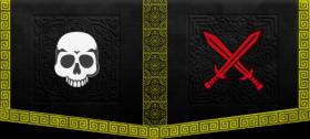 Elites of Death