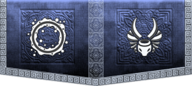 Azure Order