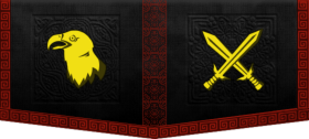 The 9th Legion SPQR