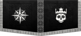 Satans Black Knights