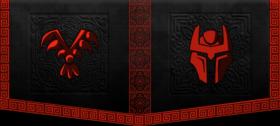 Knights of Osgiliath