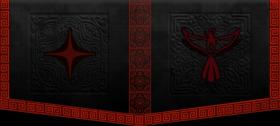 Art in Rune