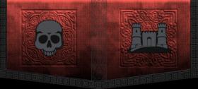 Dark Iron Union