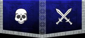 Mortal Army