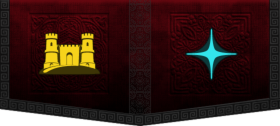 MEDIEVAL EMPIRE RS