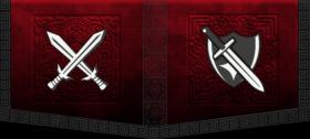 The Sabre Clan