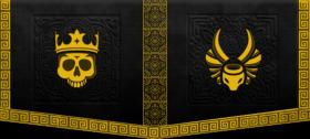 Imperial Legacy