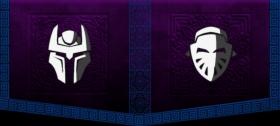 Zarosian Emissaries