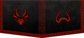 The Anbu Black Ops