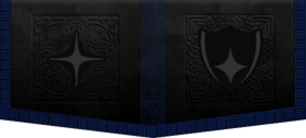 Ravens of ShadowLand