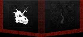 Legion of Black Moon