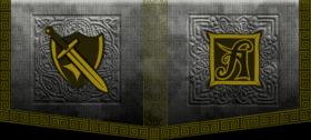 Aulkns clan