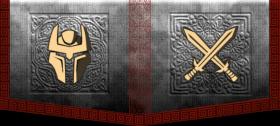 Golden Council