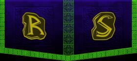 Gods Royal Army