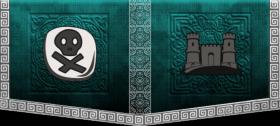 batalha das runas