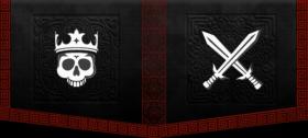 The Dark Reapers