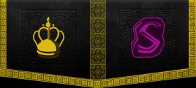 Order of Sheogorath
