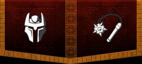 Crimson Renegades