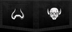 Devils of FFA