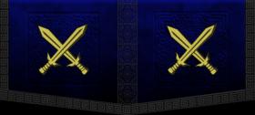 Heralds of Mucros