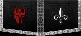 The Guthix Rune s