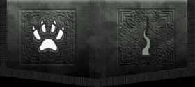 Cavaleiros do Templo