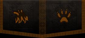 Sons of Ragnarok