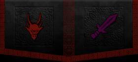 war of the  dragon