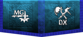 Akatsukki Clan