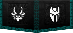the rune fellowship