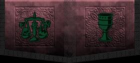 RuneSpantoo