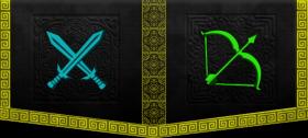 Knights of Al Kharid