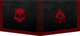 Death Rulers