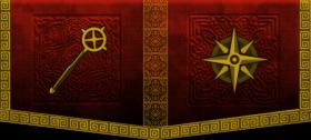 High Order of Zaros
