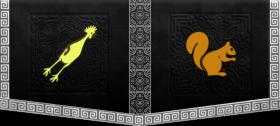 Knights of Erektshun