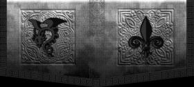 Dragon Shadowz