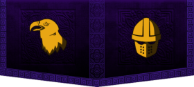Raven Knight Legion