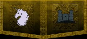 Dragon Skillerz