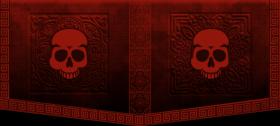 Runescape Akatsuki
