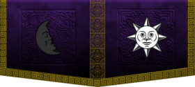 Seekers of KH