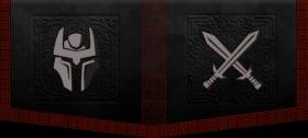 League of Assassiins