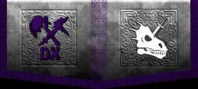 The Royal Dynasty