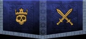 BeNe Alliance