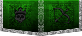 Thelema Brotherhood