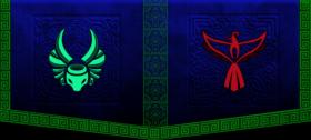 Tzhaar Lords