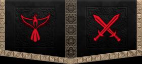 Honorblades