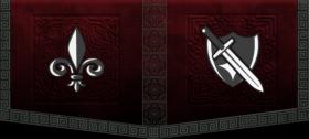 Sentinels of Lletya