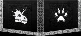 KnightsOfTheTitans