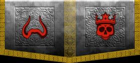 Templars of Zamorak