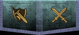 Clan Wars Wrath